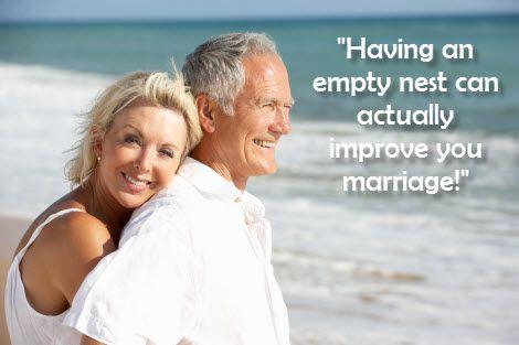 adjust to empty nest marriagetipsemptynester2