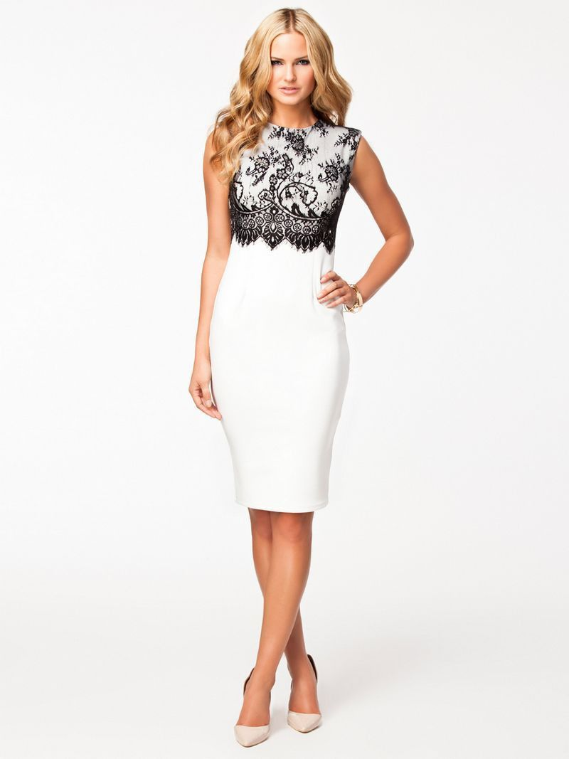 RE retail recommended good quality women summer dress many