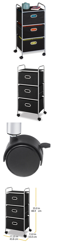 tools multi drawers category shop on drawer racks stack cabinet storage organizers bins organizer