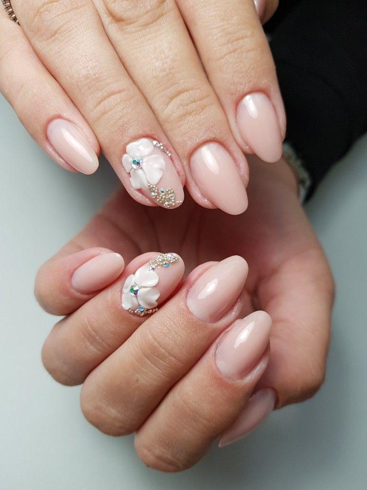 Pin by JanaNails UK on vintage roses Vintage roses