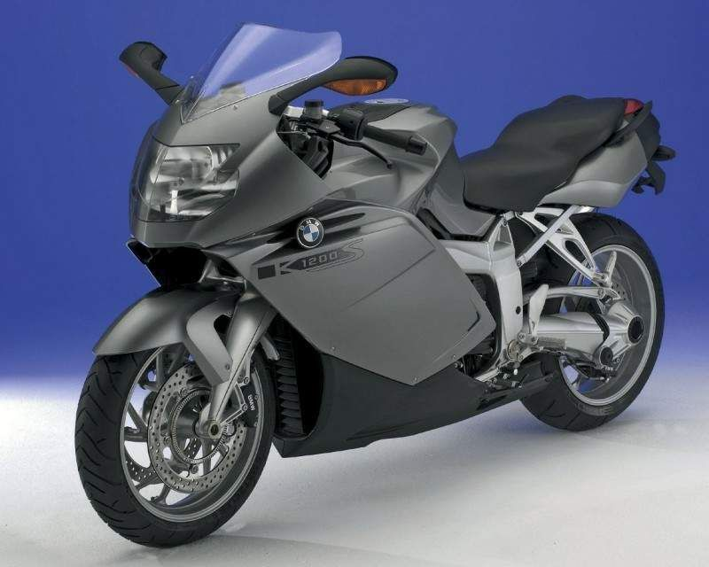 10 Most Attractive Superbikes In The World Super Bikes Fast