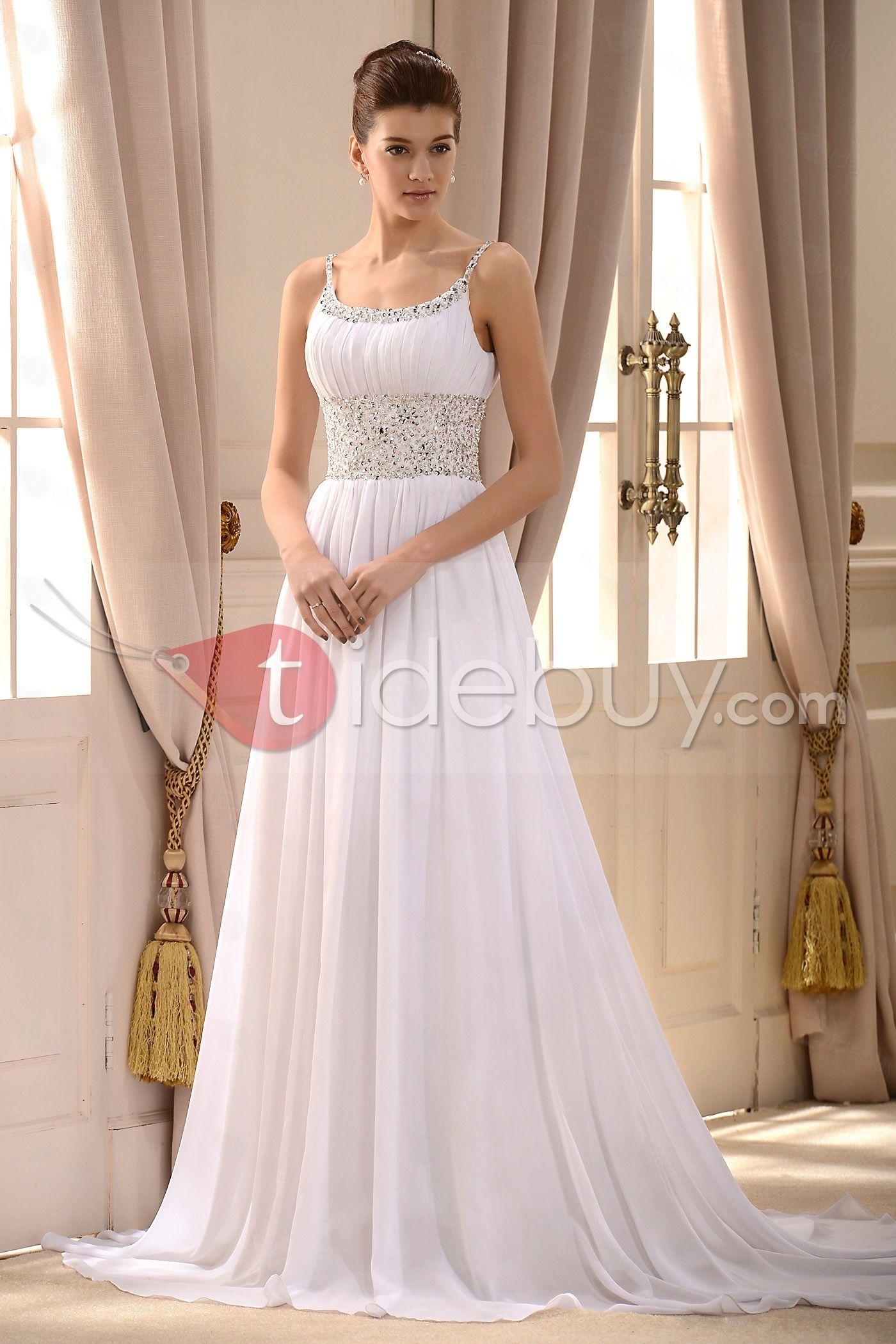 vestidos de novia sencillos - Buscar con Google | bodas | Pinterest