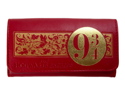 http://www.hottopic.com/product/harry-potter-platform-9-3-4-wallet/10160913.html