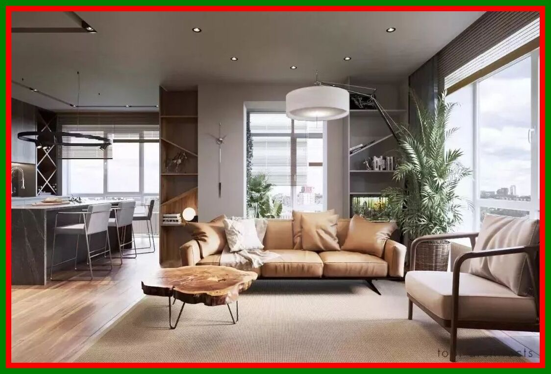 73 Reference Of Living Room Style Ideas 2019 In 2020 Living Room