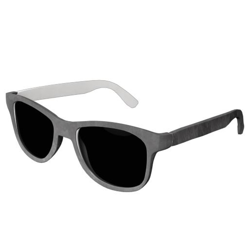 Tanker #Sunglasses