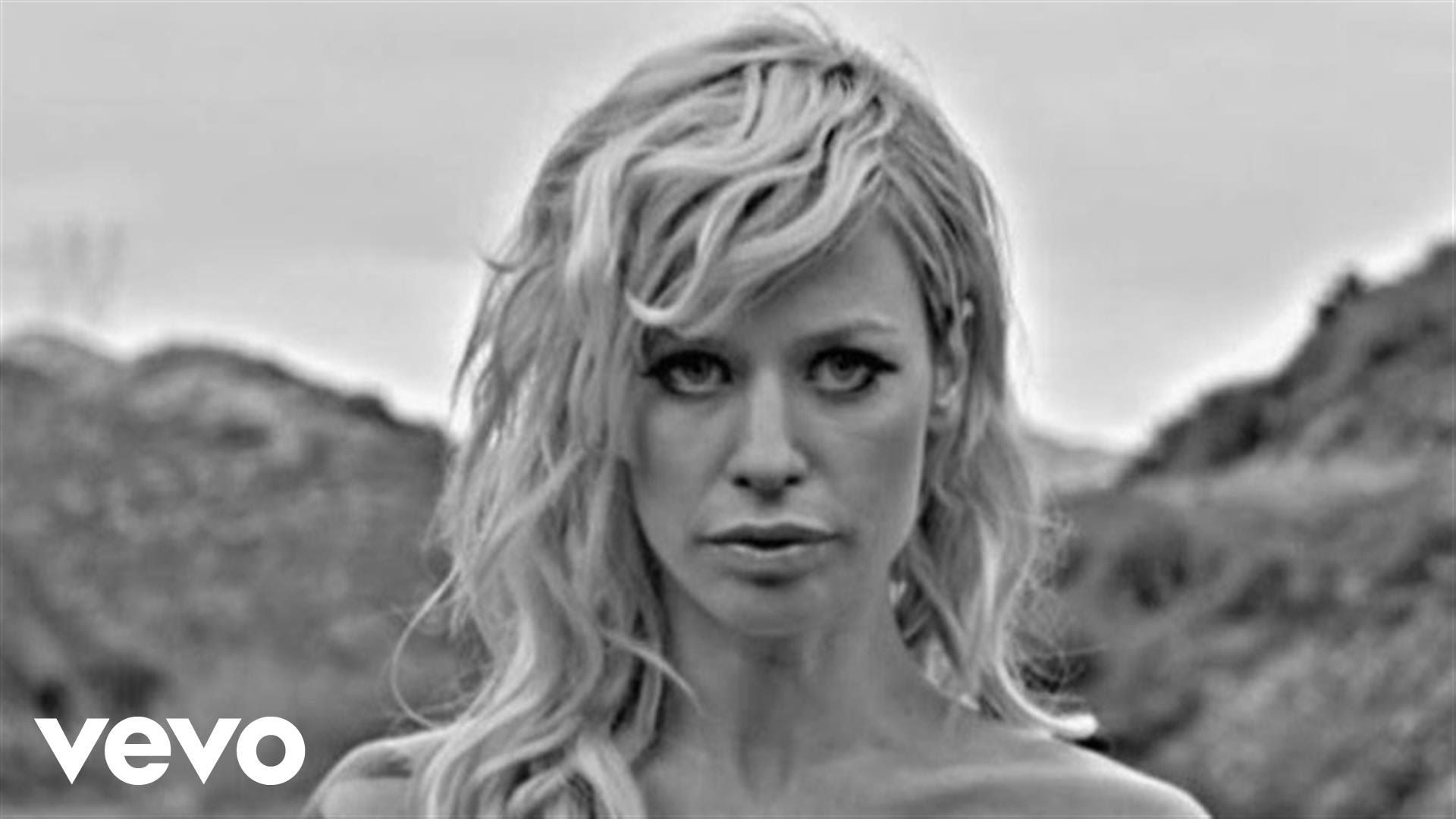 Music video by Gin Wigmore performing Hey Ho. (C) 2010 Universal Music Australia Pty Ltd.