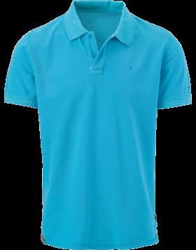 Shirt Png Images Free Download Shirts Polo Shirt Mens Polo Shirts