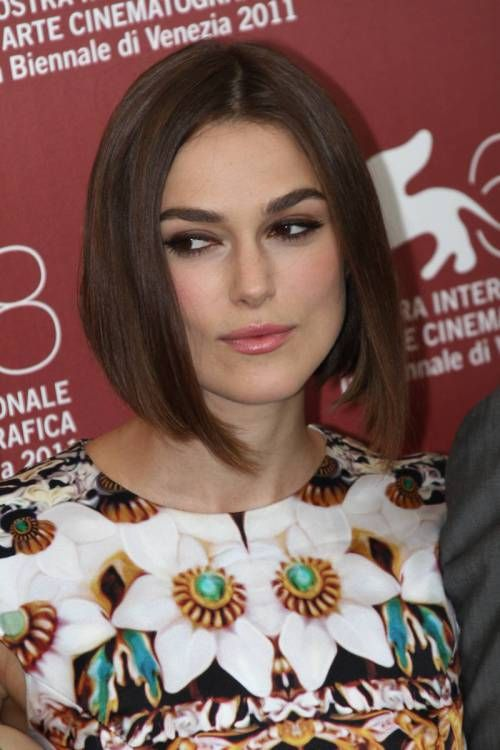 50 Best Hairstyles For Square Faces Rounding The Angles Square Face Hairstyles Haircut For Square Face Square Face Shape