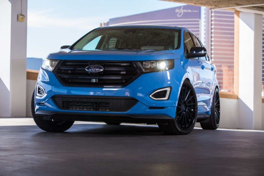 Pin By Meshack Mkhonto On Ford Kuga With Images Ford Edge
