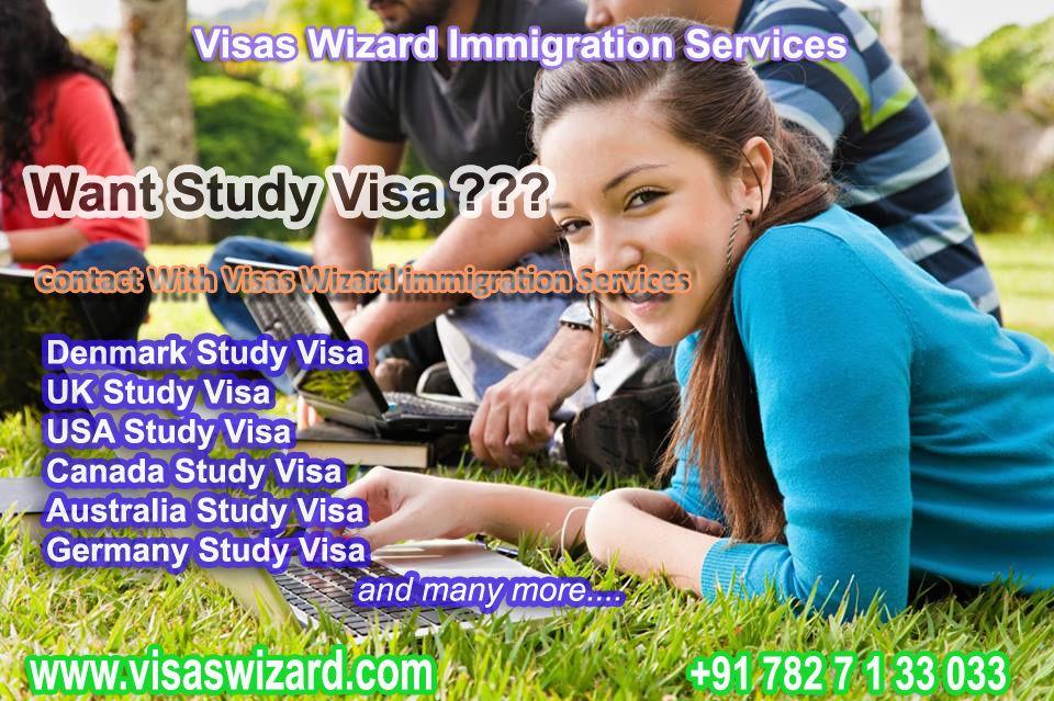 Visas Wizard believe