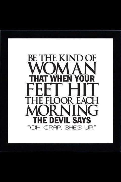 women quotes on Tumblr