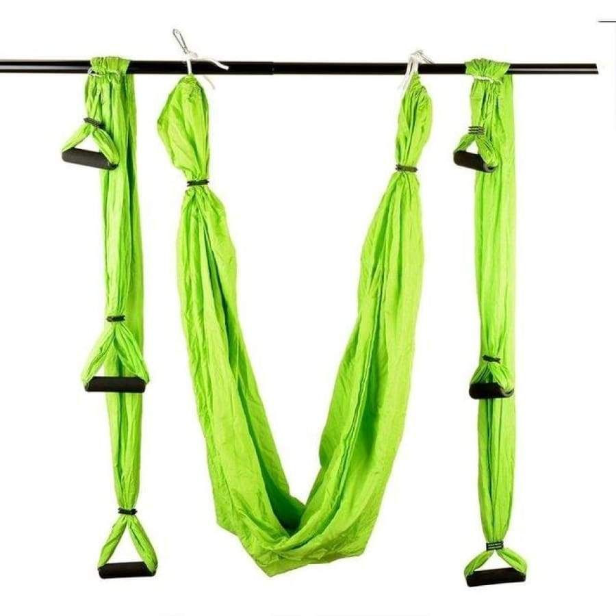 Aerial yoga hammock products pinterest yoga hammock aerial