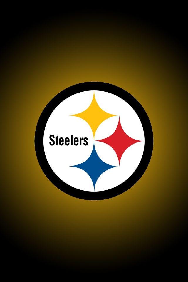 Pittsburgh Steeler's Wallpaper. … Pittsburgh steelers