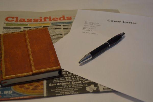 Resume Workshop #Kids #Events Los Angeles \ Riverside, CA - Kid - resume writer los angeles