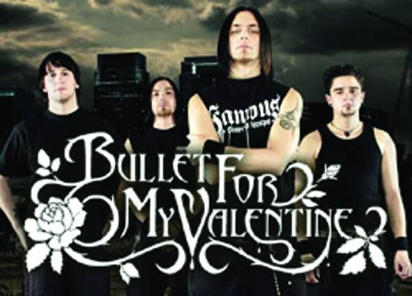 Bullet for my valentine google search gorgeous pinterest bullet for my valentine google search voltagebd Image collections