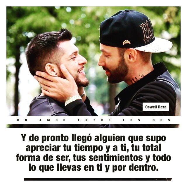 from Colton d.f el en gay vida