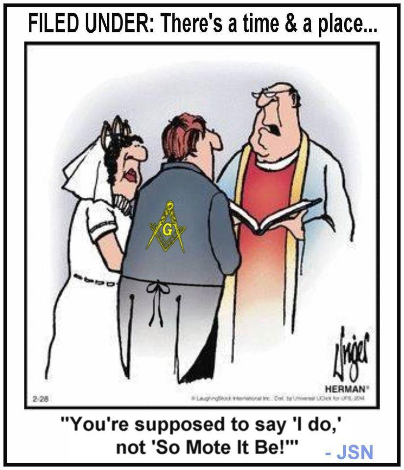 Adult Sex Cartoon Pics hahahahaha   cartoon jokes, funny hump day pictures