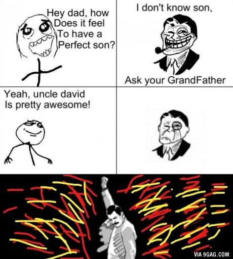 Trollface Internet Troll Rage Comic Meme Meme Comics Face Head