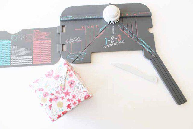 Pailettenborte sur Monofil 50mm GALON paillettes pailettenband sequin trim