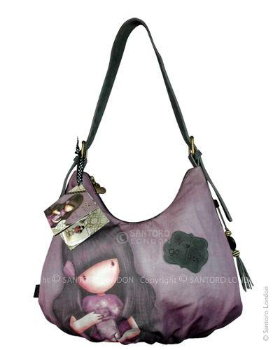 Handbag ab13e962664