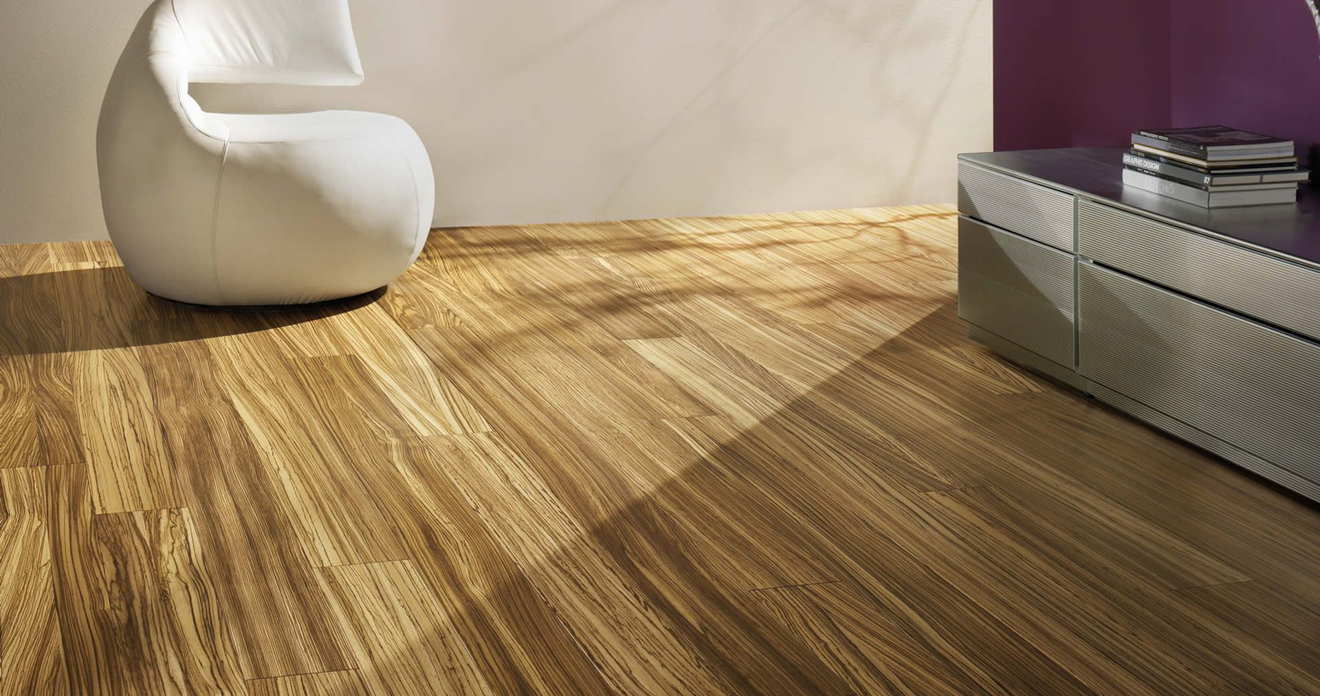 5 Benefits Of Laminate Flooring! | Laminate flooring, Woods and ...