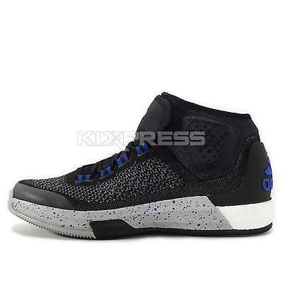 online store 2e75c 4c23a Grey Trainers, Men s Shoes, Basketball, Man Shoes, Netball, Men s Footwear,