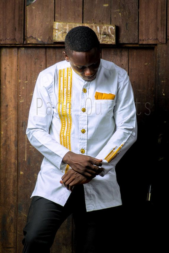 Embroided Shirt Colorful Mens Shirt Embroidery African Shirt Jolomie Design For Men African High Fash African Shirts African Men Fashion African Fashion Skirts,Adirondack Chair Paint Designs