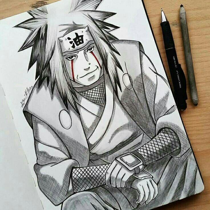 Naruto pics naruto art anime naruto naruto uzumaki hinata hyuga sasuke kawaii drawings pencil drawings naruto drawings
