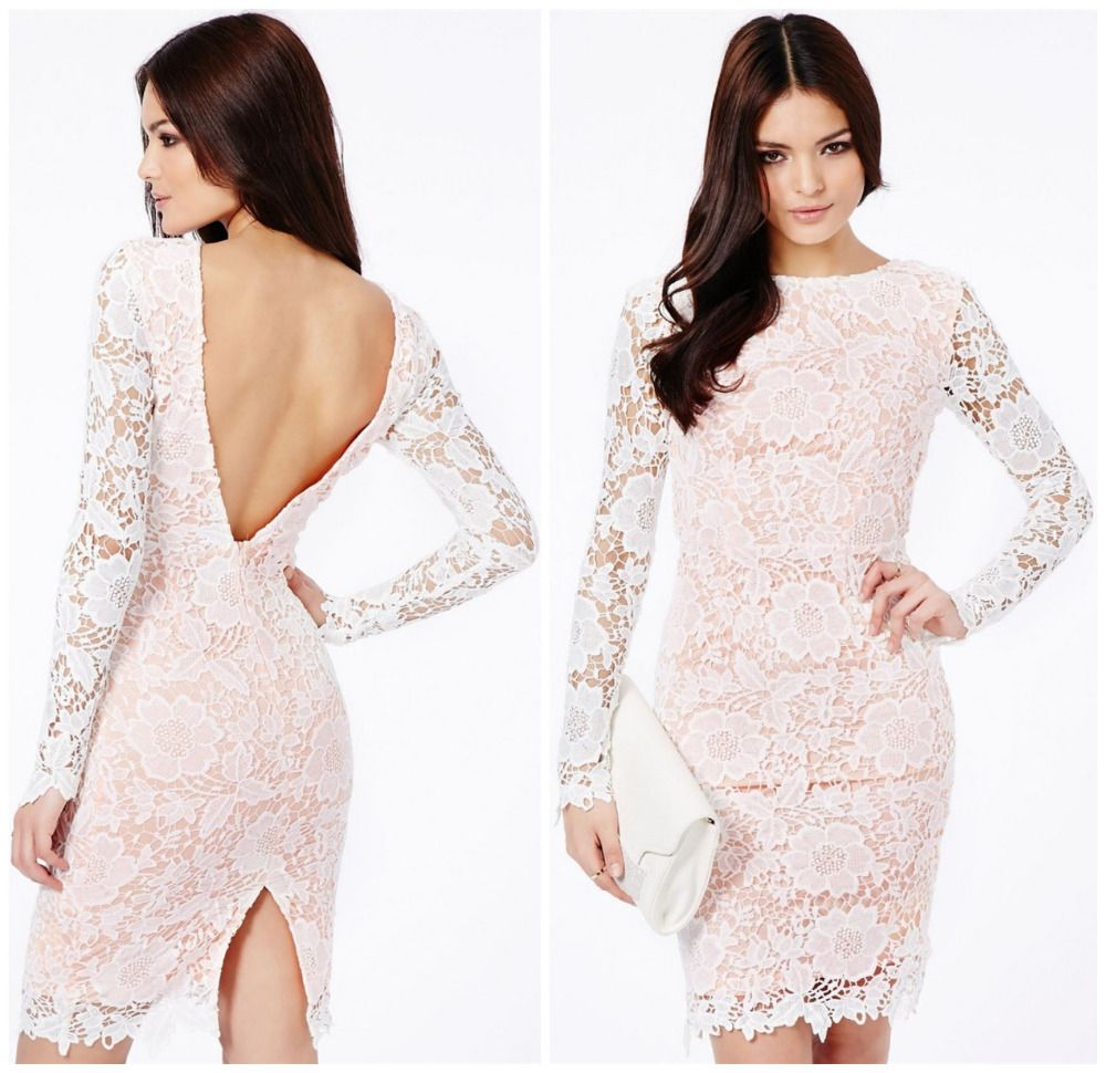 best ideas about prom dresses canada on pinterest party