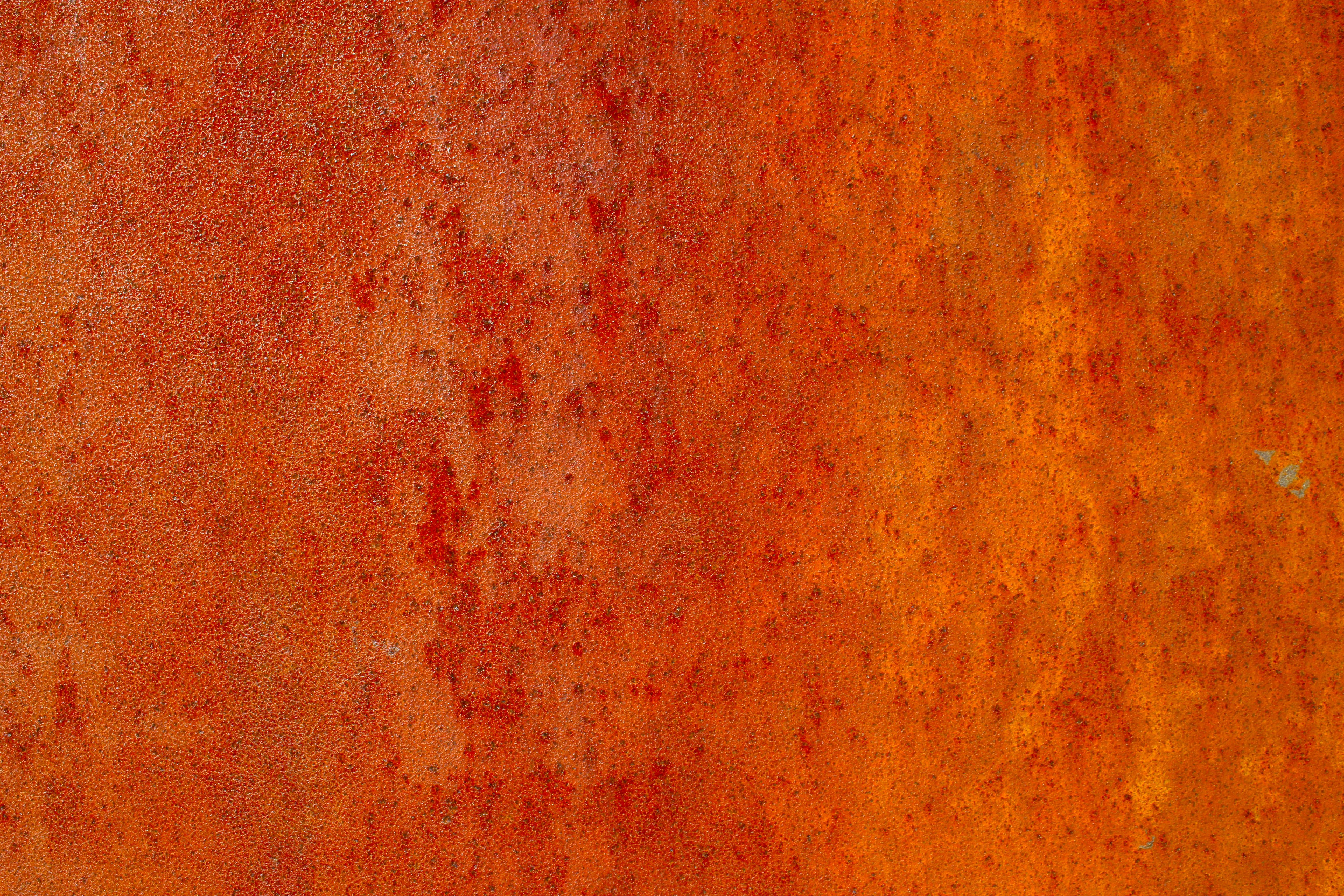 Images For > Corten Steel Texture Seamless