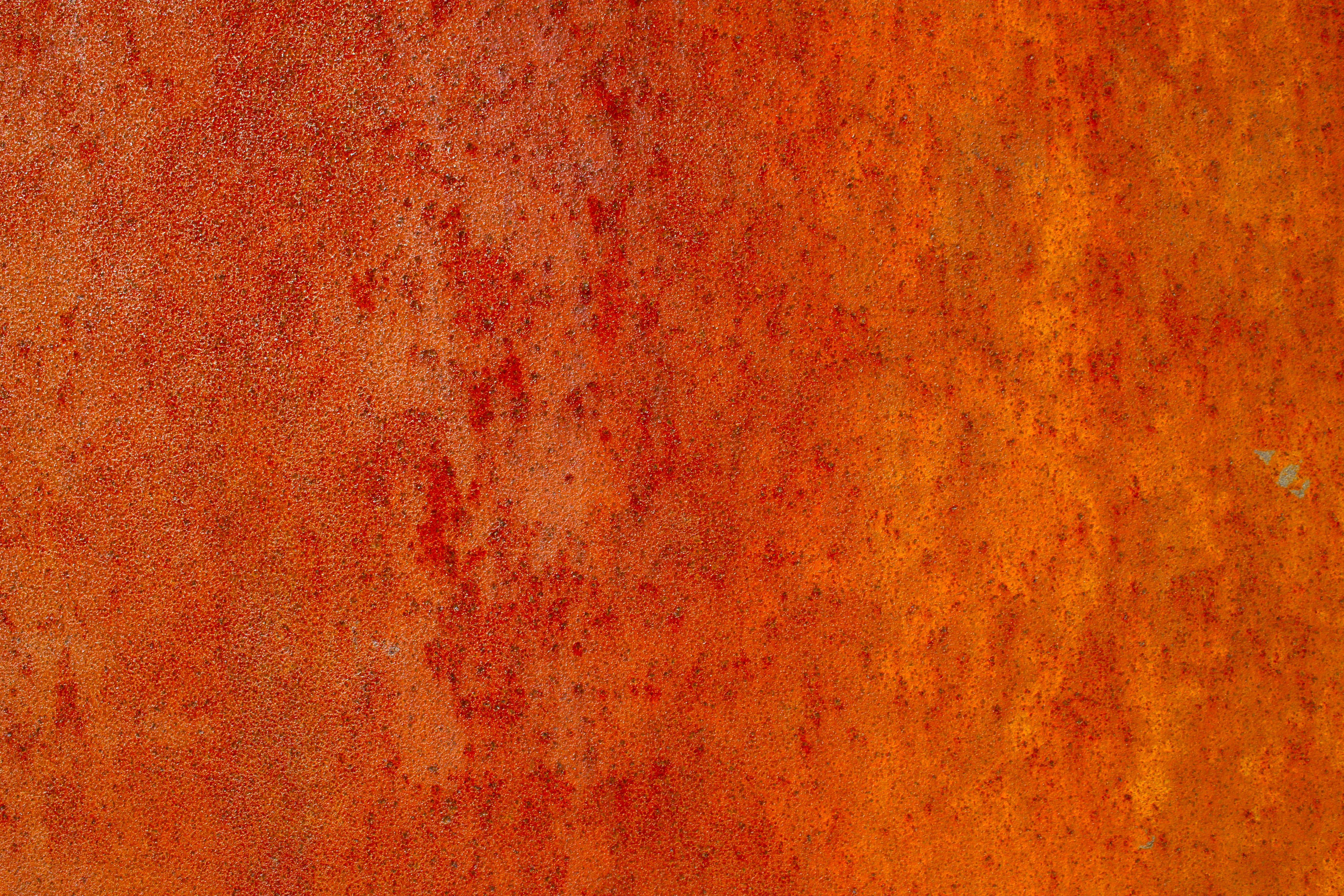 Images for corten steel texture seamless pinteres - Acero corten ...