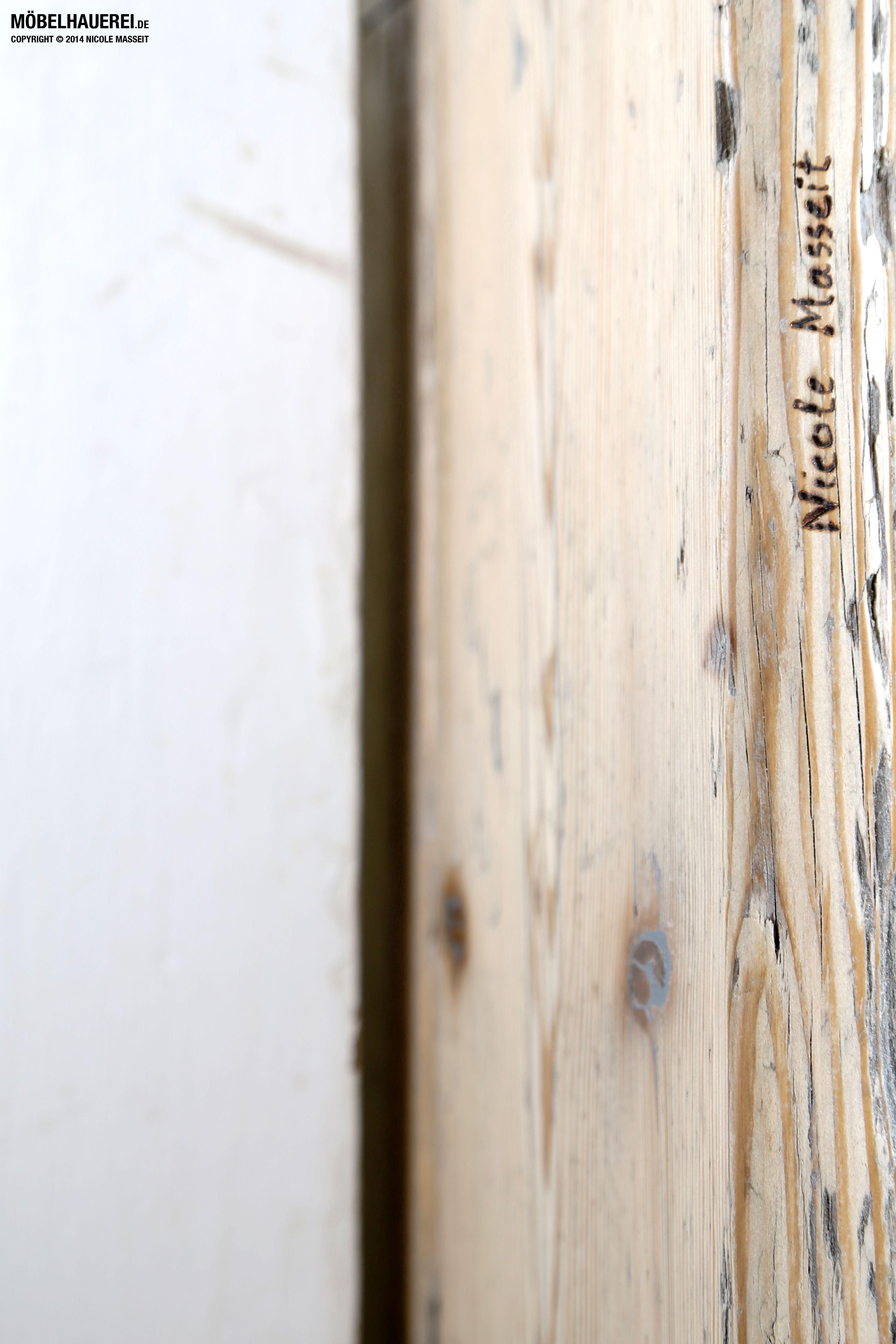 Kuchenarbeitsplatte Aus Gebrauchten Gerustbohlen 45mm Image Credit Pinterest Com Kuchenarbeitsplatte 2960 X 600 X 39 M In 2020 Gerustbohlen Natursteine Arbeitsplatte