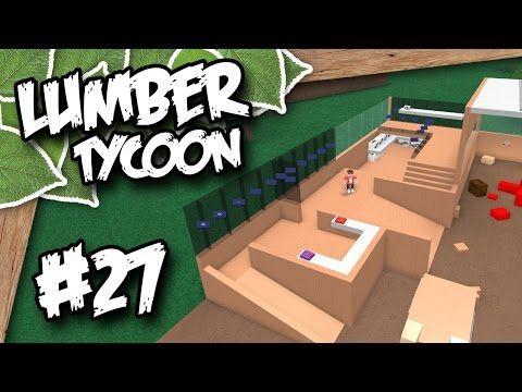 27 Lumber Tycoon 2 25 Best Base Ever Roblox Lumber Tycoon