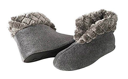 adc29cc20595 Best Womens Slippers
