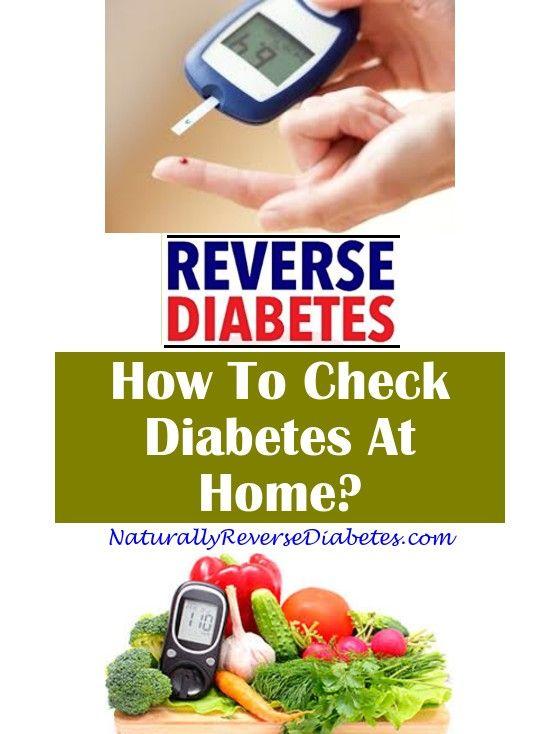 Diabetes Blog Gestational Diabetes Pinterest Diabetes Diet