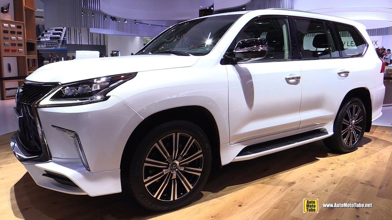 Lexus 2020 Jeepeta Check more at