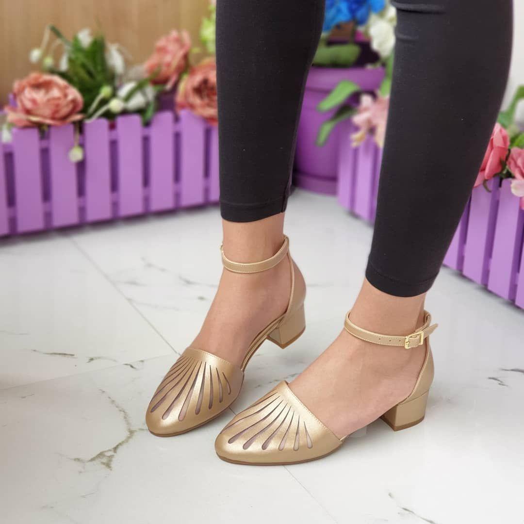Fiyat 99 90 Urun Kodu 0117 6031 Whatsapp 05306558824 Ucretsiz Kargo Odeme Sekilleri Fiyat 99 90 Urun Kodu 0117 6031 Whatsapp Shoes Mule Shoe Fashion