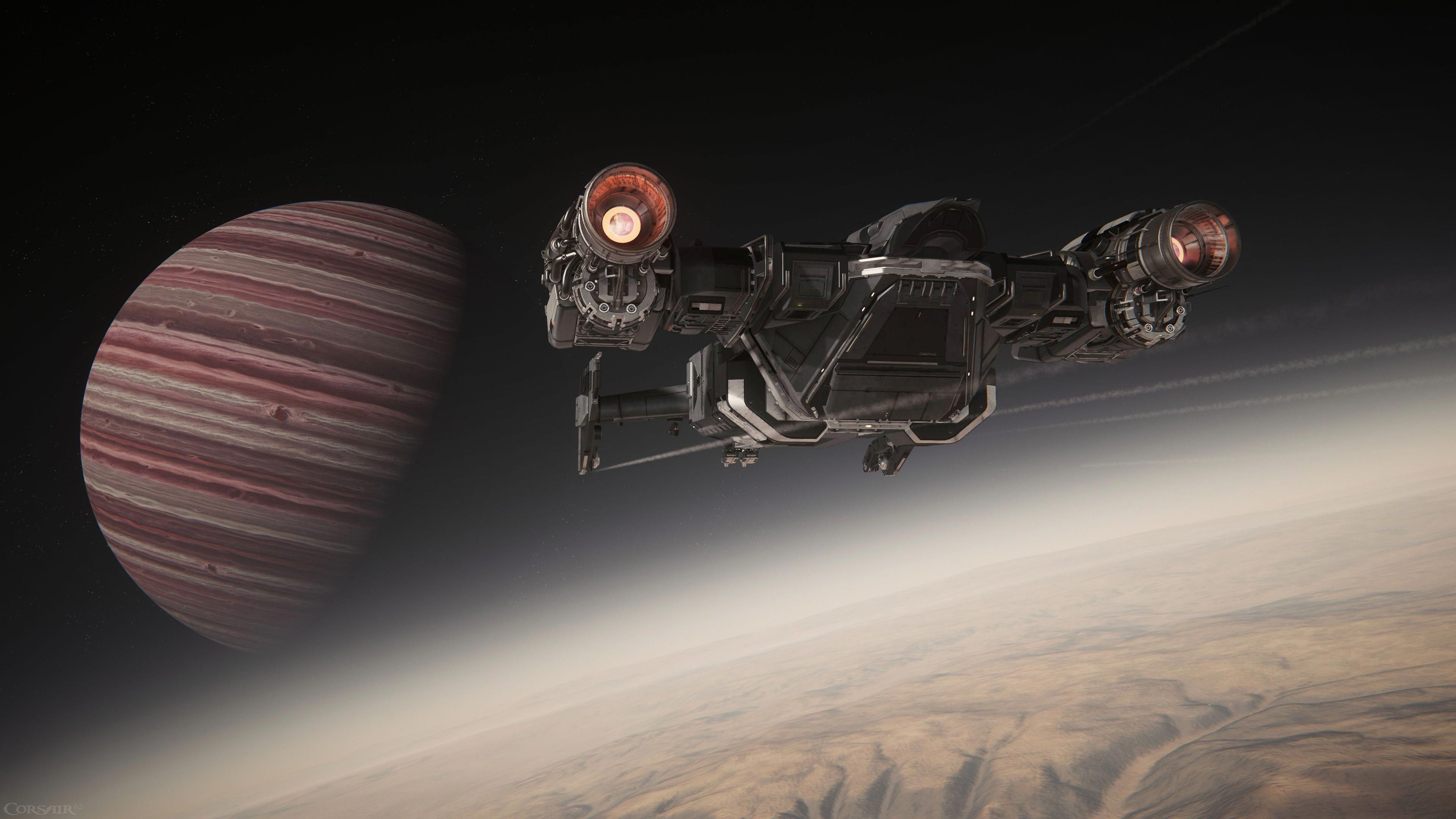 Star Citizen Back To The Olisar 4k Star Citizen Wallpapers Spaceship Wallpapers Pc Games Wallpapers Hd Wallpapers Star Citizen Pc Games Wallpapers Gaming Pc