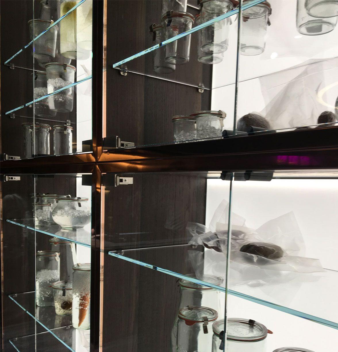 Gorgeous Frameless Glass Kitchen Cabinet Doors Glass Kitchen Cabinet Doors Glass Kitchen Cabinets Glass Cabinet Doors