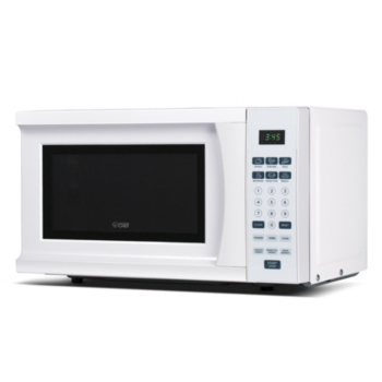 Chef Chm770 7 Cu Ft Microwave