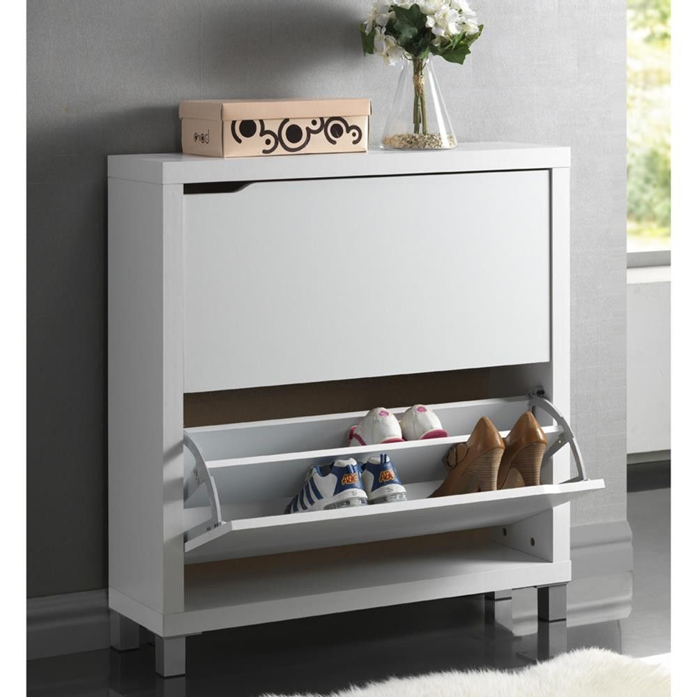 Design Modern Shoe Storage modern shoe storage cabinet first of a kind get it straight kind