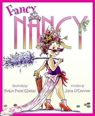 Fancy Nancy books for little girls - - fun, girly stories that are great vocabulary builders!바카라싸이바카라라바카라바카라싸이바카라라바카라바카라싸이바카라라바카라바카라싸이바카라라바카라바카라싸이바카라라바카라바카라싸이바카라라바카라바카라싸이바카라라바카라바카라싸이바카라라바카라바카라싸이바카라라바카라바카라싸이바카라라바카라바카라싸이바카라라바카라바카라싸이바카라라바카라바카라싸이바카라라바카라바카라싸이바카라라바카라바카라싸이바카라라바카라바카라싸이바카라라바카라바카라싸이바카라라바카라바카라싸이바카라라바카라