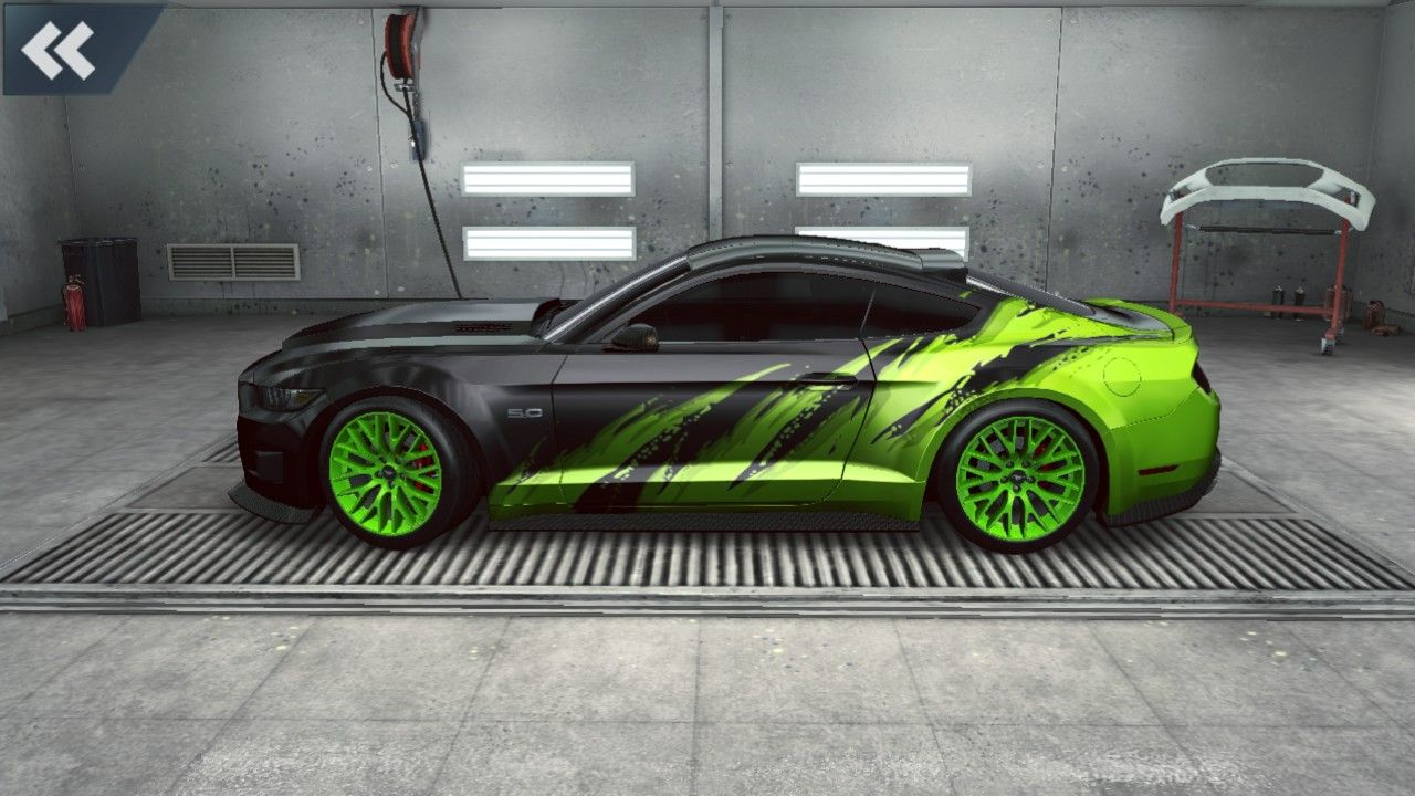Pin On Automotive Wraps Paint Airbrush More