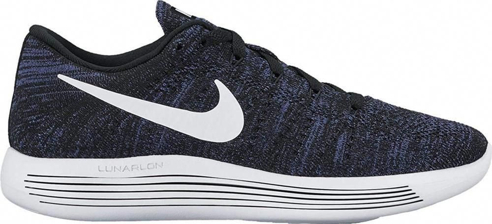 NIKE Women s Lunarepic Low Flyknit Running Shoes  fashion  clothing  shoes   accessories  womensshoes  athleticshoes (ebay link)   ... 726903fbde