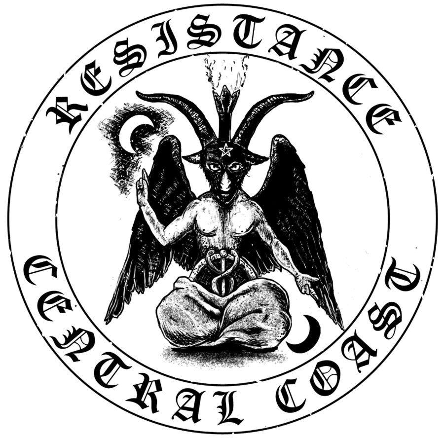 Satanic symbols google keress okkult szimblumok occult satanic symbols google keress buycottarizona