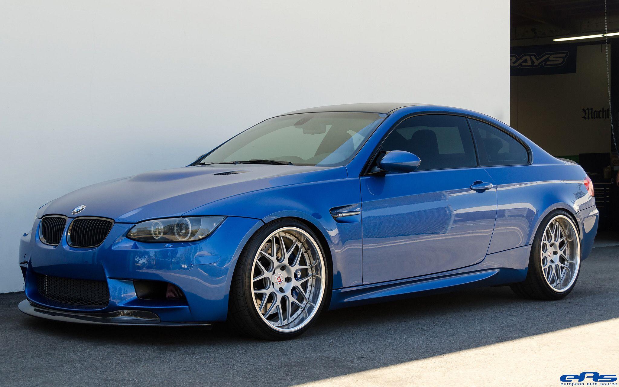 Frozen Blue Bmw E92 M3 In For Some Mods Bmw Custom Bmw Bmw Cars