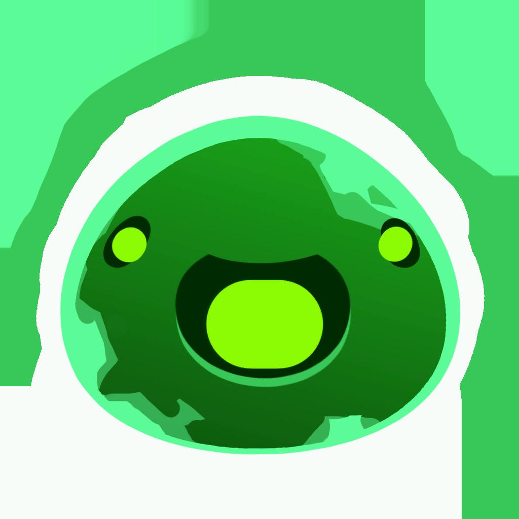 Resultado De Imagen Para Slime Pedia Slime Rancher Slime Slime For Kids