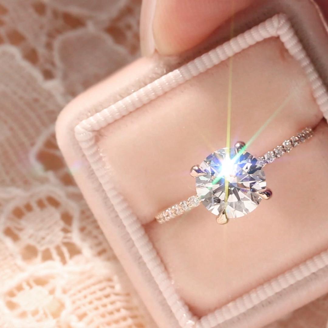 Wedding Ring Petite Matching Wedding Ring Milgrain Wedding