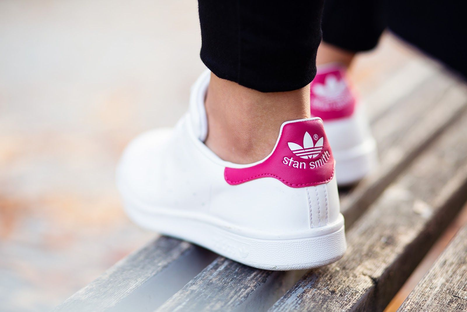 Want these so bad !!!!!!!!!!!!!!!!   Adidas   Adidas, Shoes, Adidas ... 8201d50db447