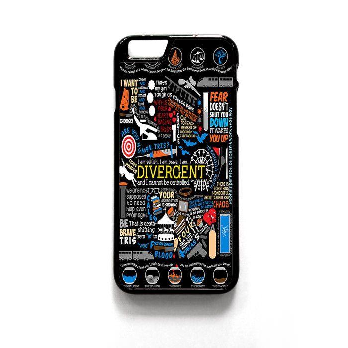 Divergent Movie Dauntless Spray Symbol For Iphone 44s Iphone 55s
